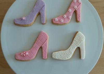 Adult Cookies
